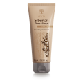 Siberian Pure Herbs Collection. Revitalizing Hand Cream, 75 ml