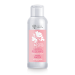 Siberian SPA Collection. SIBERIAN ROSE. Tonifying Water, 100 ml