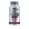 Siberian Super Natural Sport BCAA Complex, 120 Tabletten