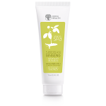 Siberian SPA Collection. SIBERIAN GINSENG. Gesichtspflege 3 in 1 Gesichtsreinigung + Peeling + Maske, 75 ml