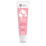 Siberian SPA Collection. SIBERIAN ROSE. Moisture Lock Fragrant Mousse, 100 ml
