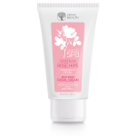 Siberian SPA Collection. SIBERIAN ROSE Multi Active Facial Cream, 50 ml