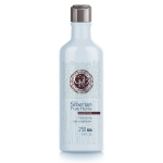 Siberian Pure Herbs Collection.Volumen Haar-Conditioner (Olon), 250 ml
