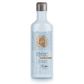 Siberian Pure Herbs Collection. Natural revival hair conditioner, 250 ml