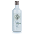 Siberian Pure Herbs Collection. Conditioner pure Energie (Ershem), 250 ml
