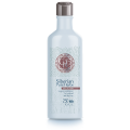 Siberian Pure Herbs Collection. Luxury Conditioner for Colored and Dry Hair, 250 ml