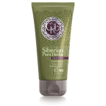 Siberian Pure Herbs Collection.Leichte Handcreme (Torgon), 65 ml