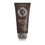 Siberian Pure Herbs Collection. Beruhigender After-Shave-Balsam, 100 ml