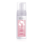 Siberian SPA Collection. SIBERIAN ROSE. Velvety Soft Cleansing Foam, 150 ml