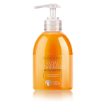 Endessence. Rejuvenating Facial Cleansing Gel, 300 ml