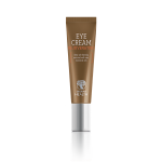 Endessence. Rejuvenating Eye Cream, 15 ml