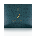 Set Baikal Tea Collection