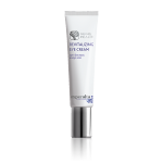 Experalta Platinum. Augencreme, 15 ml 404326
