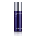 Experalta Platinum. Cosmetellectual Serum, 50 ml