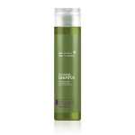 Siberian Wellness.Volumizing Shampoo, 250 ml