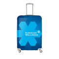 Siberian Wellness luggage cover (S size)
