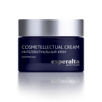 Experalta Platinum. Cosmetellectual Cream, 50 ml
