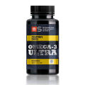 Food supplement Siberian Super Natural Sport. Omega-3 Ultra, 120 capsules