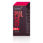 TEG  PULSE Box, 90 kapsül