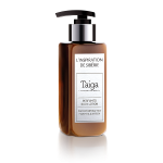 Perfumed Body Lotion Taiga, 230 ml 409847