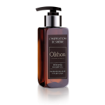 Perfumed Shower Gel Olkhon, 230 ml 409850