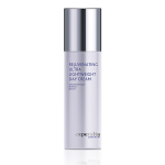 Experalta Platinum. Rejuvenating ultra lightweight day cream, 50 ml 408372