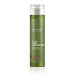 Siberian Wellness. Conditioner ricostituente, 250 ml