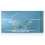 БАД Renaissance Triple Set, 180 капсул