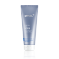 Siberian Wellness. Face Renewal Scrub, 75 ml