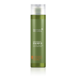 Siberian Wellness. Growth Shampoo, 250 ml