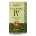 Food Supplement Synchrovitals IV, 60 capsules