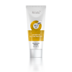 Chinotto & Lemongrass Toothpaste, 75 ml