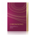 БАД Chronolong, 30 капсул