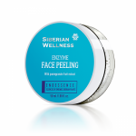 Siberian Wellness. Enzyme Gesichtspeeling, 50 ml
